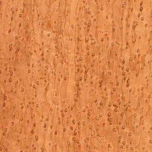Birdseye Maple - Exotic Hardwoods UK