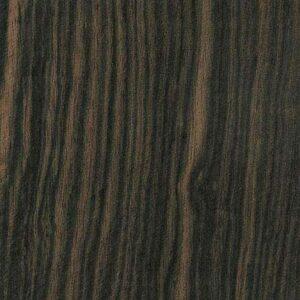 Ebony Macassar - Exotic Hardwoods UK