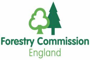 Forestry Commission England - Exotic Hardwoods UK