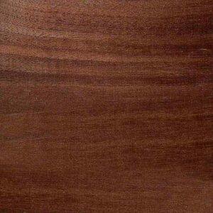 Walnut American Black Walnut - Exotic Hardwoods Uk