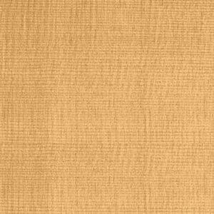 Alpine Spruce - Exotic Hardwoods UK