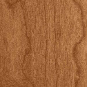 American Cherry - Exotic Hardwoods UK