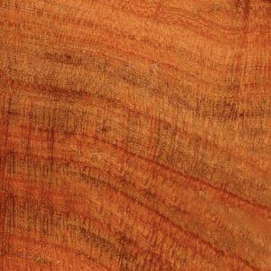 Banksia - Exotic Hardwoods UK