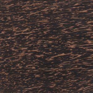 Blackpalm - Exotic Hardwoods UK