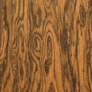 Bocote - Exotic Hardwoods UK