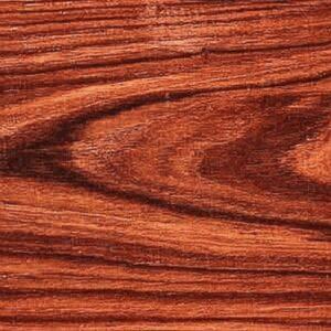 Brazilian Kingwood - Exotic Hardwoods UK