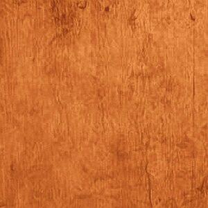 Briar Burr - Exotic Hardwoods UK