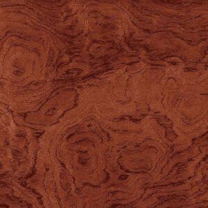 Bubinga - Exotic Hardwoods UK
