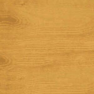 Boxwood Castello - Exotic Hardwoods UK