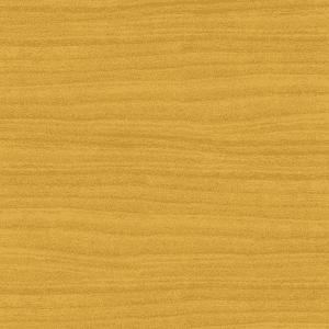 Ceylon Rosewood - Exotic Hardwoods UK
