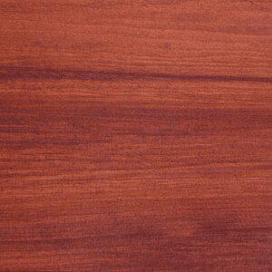 Chakte Koke - Exotic Hardwoods UK