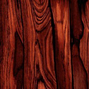 Cocobolo - Exotic Hardwoods UK