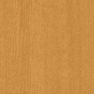 Boxwood European - Exotic Hardwoods UK