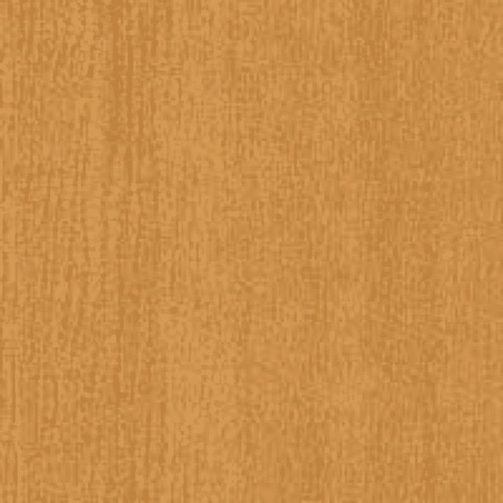 Boxwood Knife Scales - 38 x 38 x 150mm