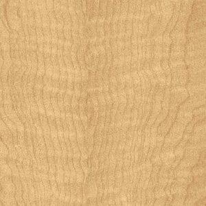 Maple Figured - Exotic Hardwoods UK