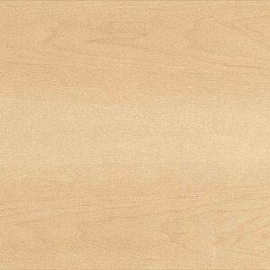 Maple Hard - Exotic Hardwoods UKe