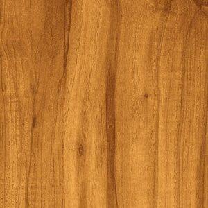 Hickory - Exotic Hardwoods UK