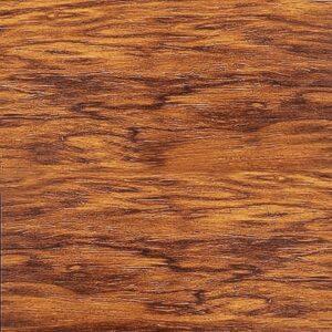 Honduras Rosewood - Exotic Hardwoods UK