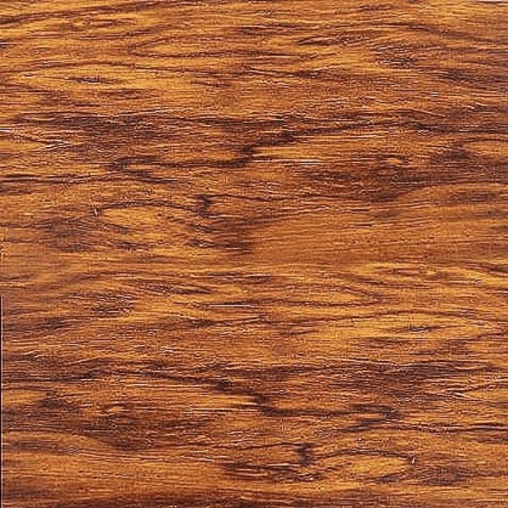 Honduras Rosewood Exotic Hardwoods Uk Ltd