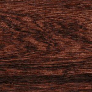 Indian Rosewood - Exotic Hardwoods UK