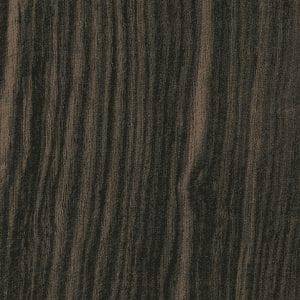Macassar Ebony - Exotic Hardwoods UK