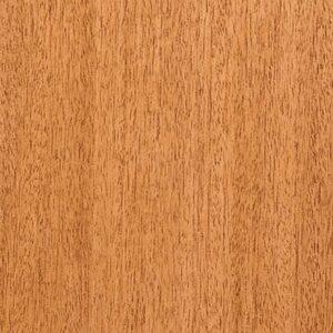 Mahogony - Exotic Hardwoods UK