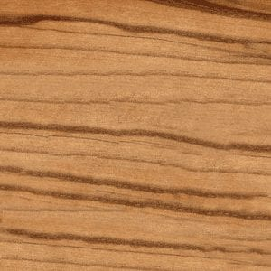Olivewood - Exotic Hardwoods UK
