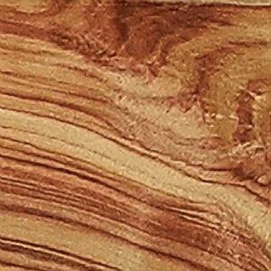 Pau Rosa - Exotic Hardwoods UK