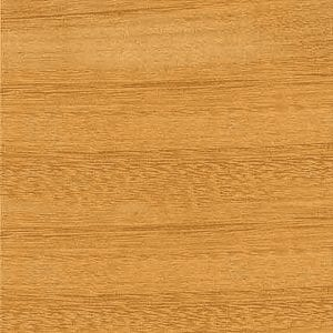 Pequia Amarello Yellowheart - Exotic Hardwoods UK