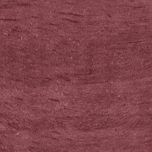 Purpleheart - Exotic Hardwoods UK