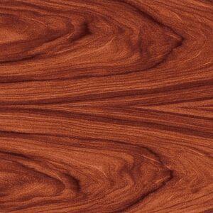 Santos Rosewood - Exotic Hardwoods UK