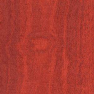 Satine Bloodwood - Exotic Hardwoods UK