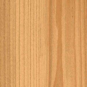 Sitka Spruce - Exotic Hardwoods UK