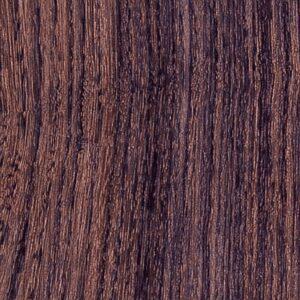 Sonokeling Rosewood - Exotic Hardwoods UK