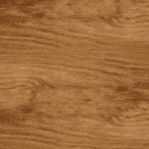 Tambootie - Exotic Hardwoods UK