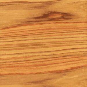 Tulipwood - Exotic Hardwoods UK