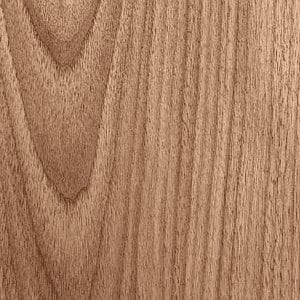 Walnut - Exotic Hardwoods UK