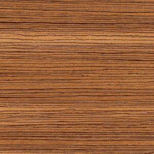 Zebrano - Exotic Hardwoods UK