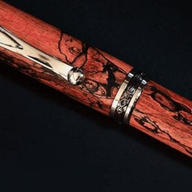 Home - Exotic Hardwoods UK LTD