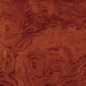 Bubinga - Exotic Hardwoods