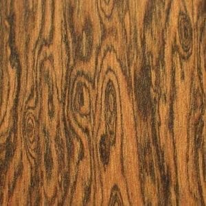 Bocote - Exotic Hardwoods