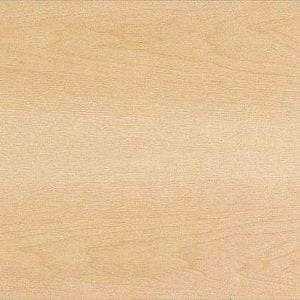 Maple - Exotic hardwoods