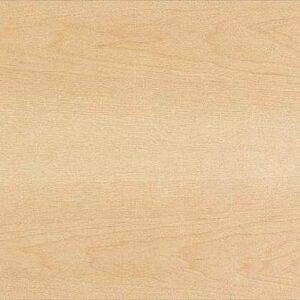 Maple - Exotic hardwoods