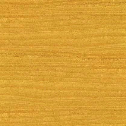 Satinwood - Knife Scales - 38 x 38 x 150mm