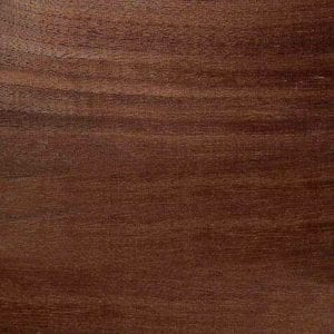 AMA100 - American Walnut Backs and Sides AA Grade