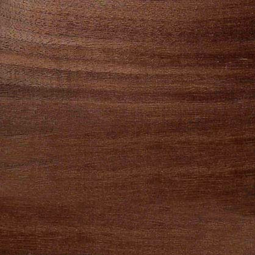 American Walnut Backs Amp Sides Exotic Hardwoods Uk