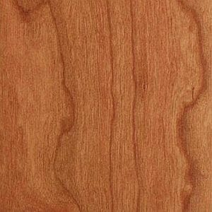 American Cherry - Exotic Hardwoods